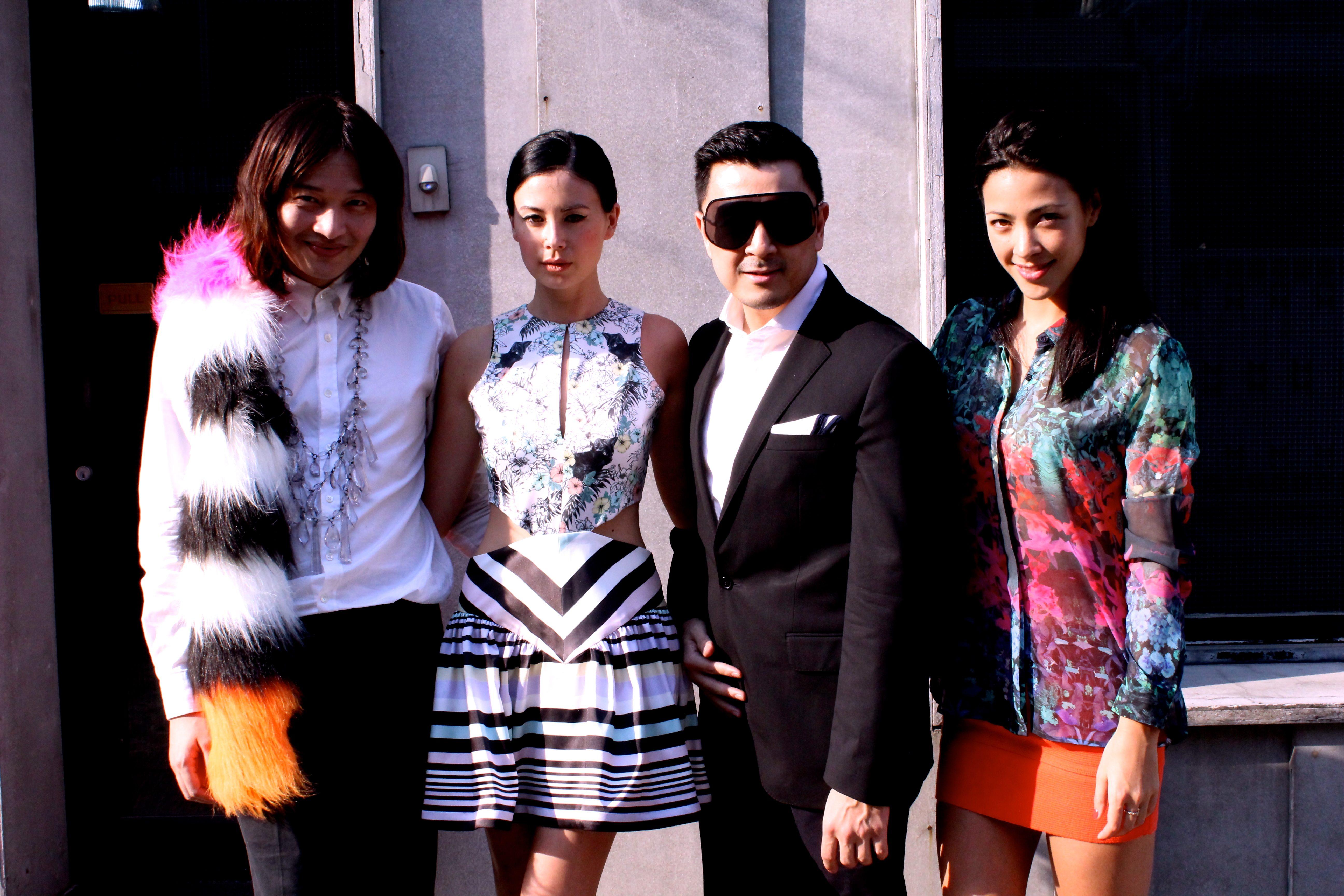 Asava+Tanjong Bazaar_IMG_7992