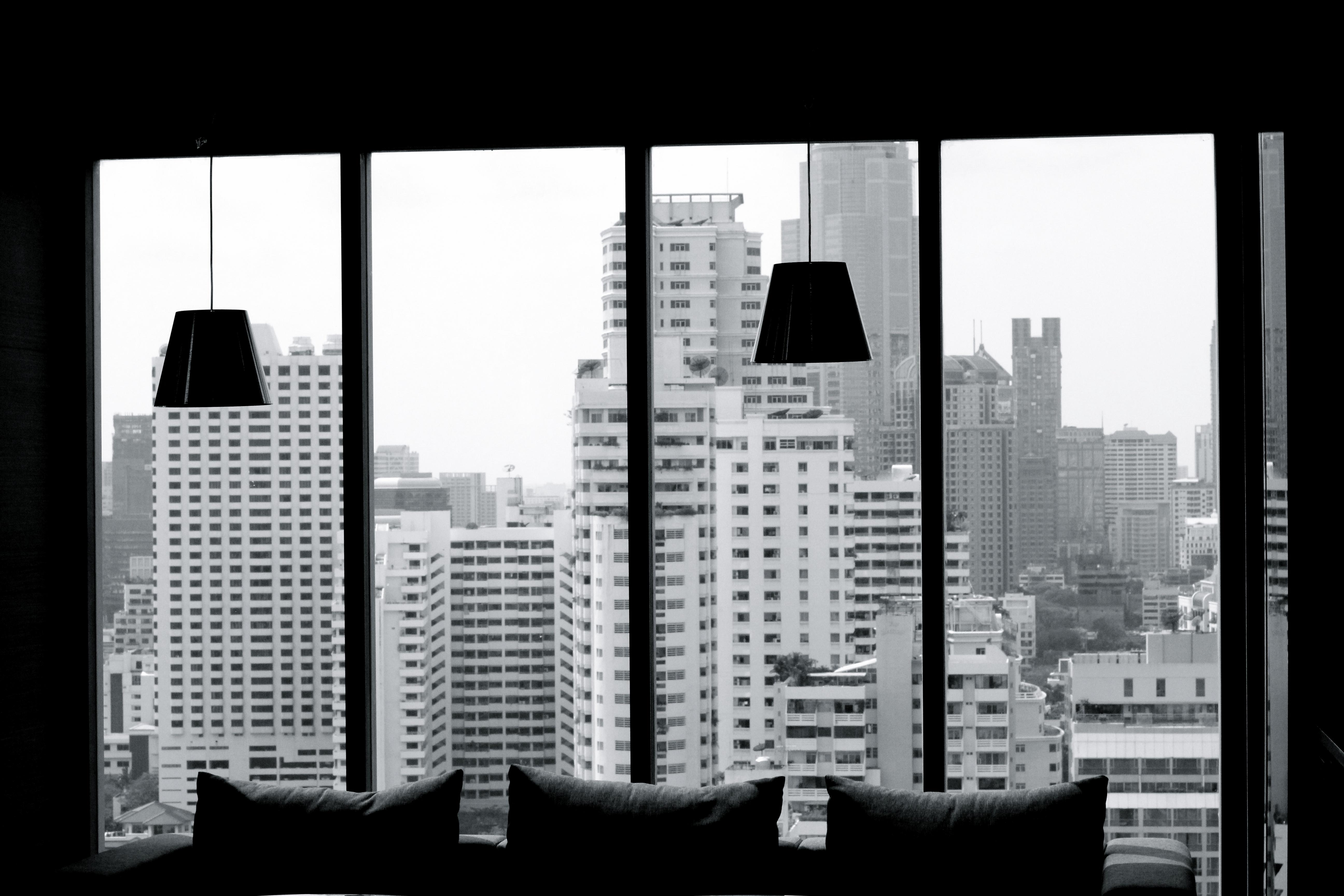 Bangkok+Tanjong Bazaar_IMG_7936