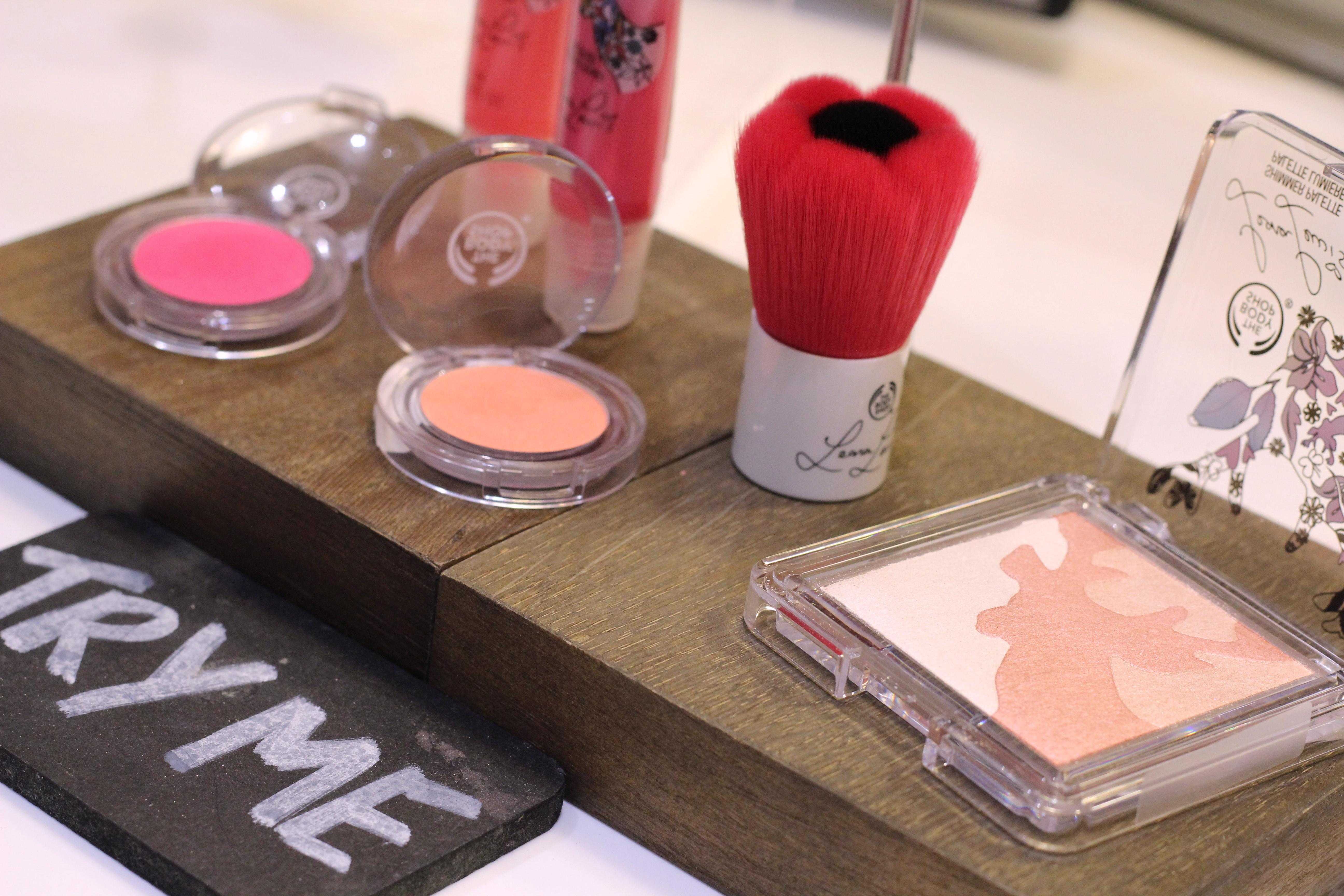 The Body Shop+Tanjong Bazaar_IMG_8142